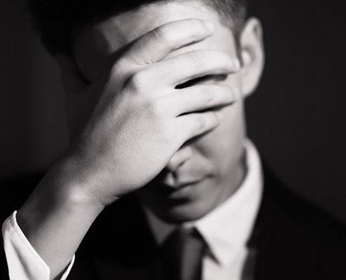 top 10 veelgemaakte fouten door ondernemers